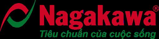 Chính sách bảo hành Nagakawa